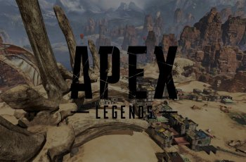 APEX Legends – PC / PS4 / XBOX