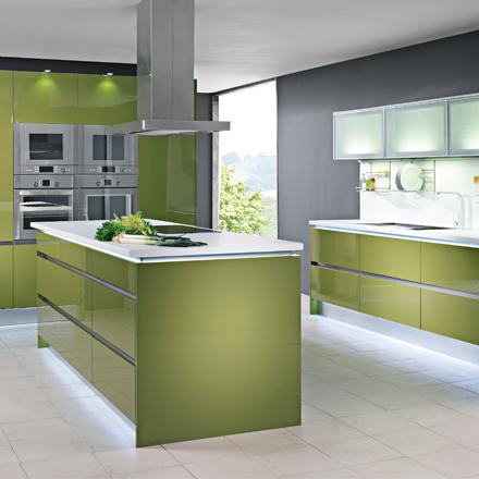 cocina_verde