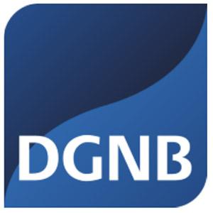 Sello DGNB