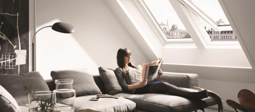 sostenibilidad, luz natural, luz solar, eficiencia energética, ahorro energético, casas eficientes, hogar eficiente, como ahorrar en la factura de la luz, ahorrar en la factura de la luz es muy simple, ahorro energético  en el hogar, ventanas aislantes, colores para interiores, hogar eficiente