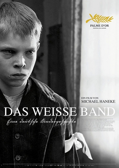 https://i2.wp.com/www.gammaherzele.be/images/das%20weisse%20band.jpg