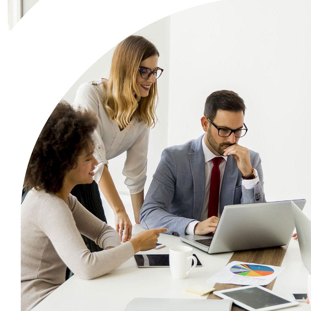 gamma-servizi-foto-homepage-piano-formativo-formazione-impresa-2-mobile