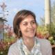 Elisa Naraini