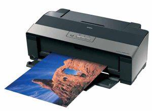 stampante-fotografica