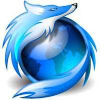 Download Latest Mozilla Firefox 13 Beta 1