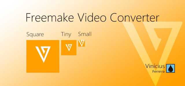 freemake_video_converter_tiles_for_oblytile__by_vcferreira-d87yvfc