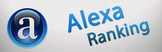 improve your Alexa Rank