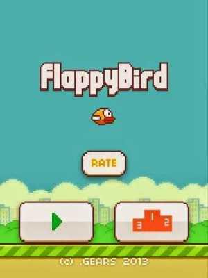 Flappy-Bird-apk-Mod-Free-Download