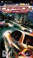http://2.bp.blogspot.com/-8ZcnbszpdAU/TecypXDIS9I/AAAAAAAAAQs/fdVsVo7tsz4/s1600/Need+for+Speed+Carbon+-+Own+the+City+%255BU%255D+%255BULUS-10114%255D.jpg