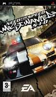 http://3.bp.blogspot.com/-x0ZC1vK7nw4/T9Nq5q34xSI/AAAAAAAAASc/M-y7o5spphw/s1600/Need_for_speed_most_wanted_psp.jpg