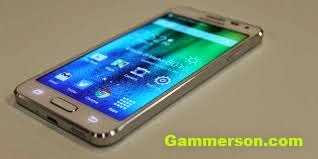 Cost-of-Screen-and-Battery-of-Samsung-Galaxy-S6-and-S6-edge