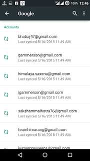 How-to-Remove-Gmail-Account-in-android-lollipop-steps