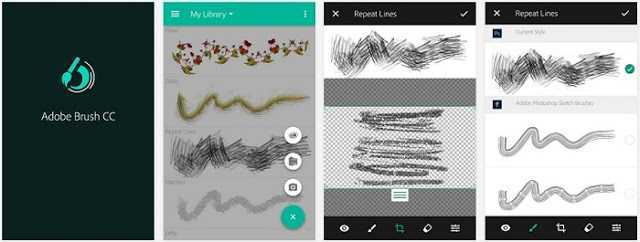 Download-Adobe-brush-cc-apk
