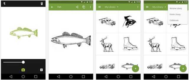 download-Adobe-Shape-CC-apk