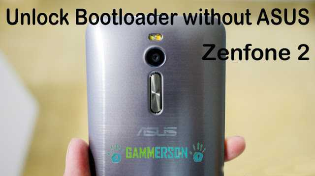 unlock-bootloader-of-asus-zenfone-2-without-asus