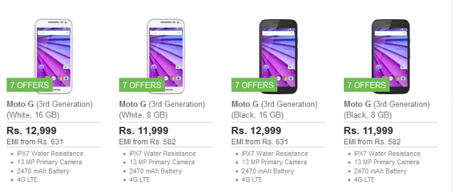 buy-now-moto-g-3rd-gen-on-flipkart
