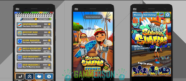 download-subway-surfers-sydney-australia-modded-apk