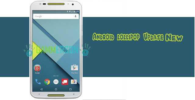 moto-g-2nd-gen-is-going-to-get-android-lollipop-update.html
