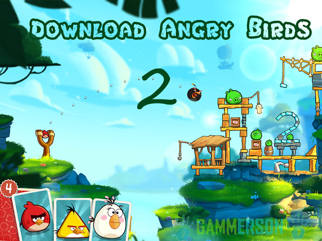 download-angry-birds-2-for-android-apk-gammerson