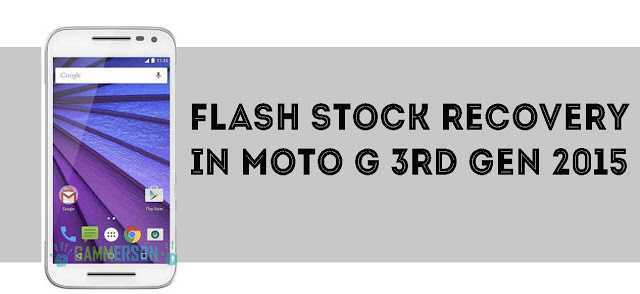 download-and-flash-stock-recovery-in-moto-g-3rd-gen
