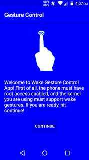 how-to-enable-double-tap-to-wake-up-in-moto-e-1st-gen