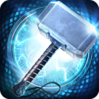 download-thor-tdw-official-game-1-2-2a-apk