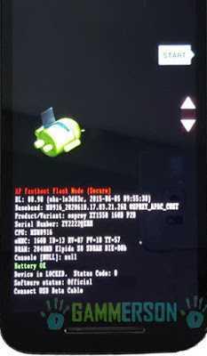 remove-unlokced-bootloader-warning-in-Moto-x-play