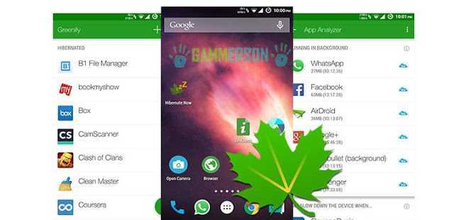 download-greenify-27-for-android-Marshmallow