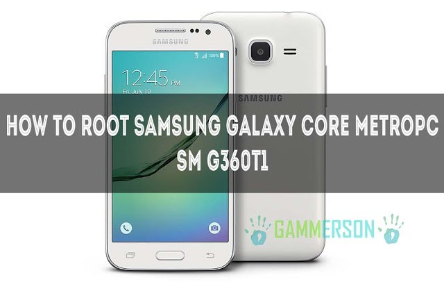 how-to-root-samsung-galaxy-core-metropc