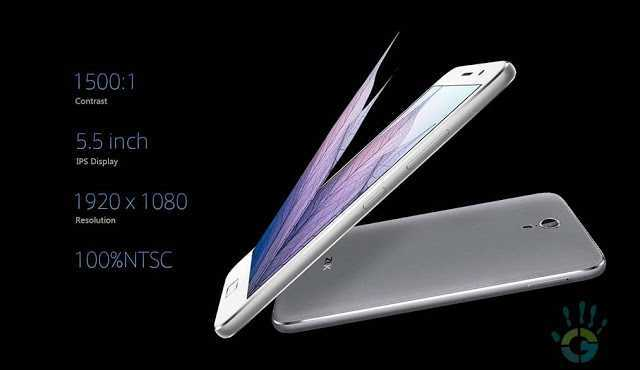 lenovo-zuk-z1-price-Specifications-and-Features