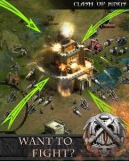 clash-of-kings-1111-apk-download
