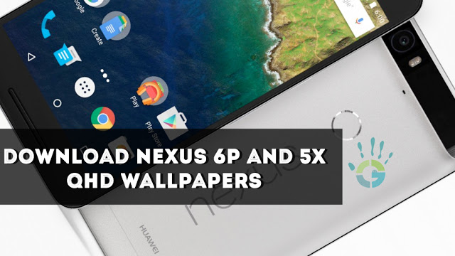 download-hd-stock-wallpapers-nexus-6p-5x
