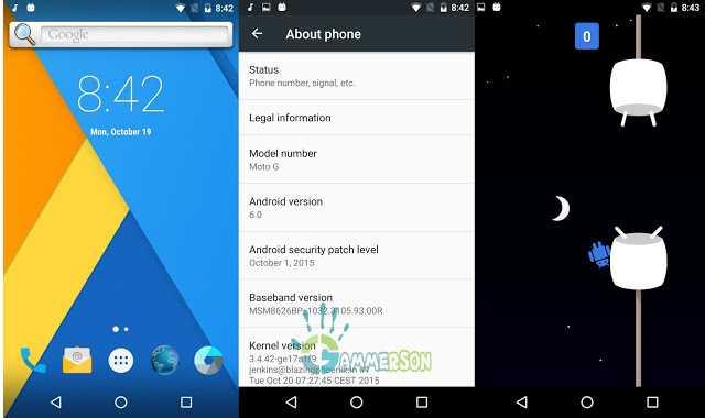 download-cyanogenmod-13-moto-g-2013