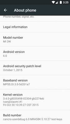 install-android-marshmallow-in-mi3