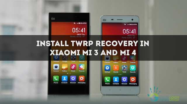 how-to-install-twrp-recovery-in-mi3-mi4