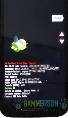 download-marshmallow-60-for-moto-x-pure