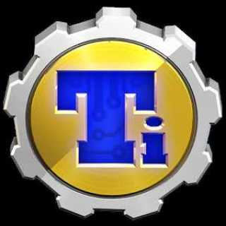 download-titanium-backup-for-marshmallow-paid-for-freee