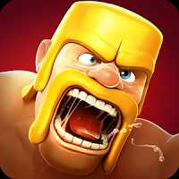 clash-of-clans-8673-download-new
