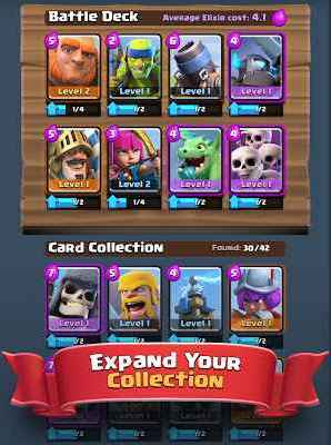download-clash-royale-apk-latest-game