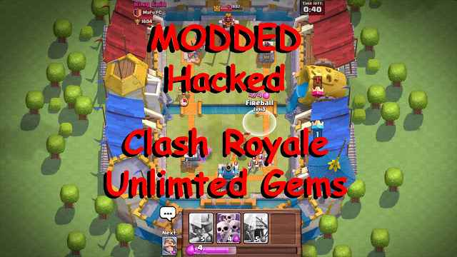 download-clash-royale-moded-hacked-unlimited-gems-gold-exiler-free-apk