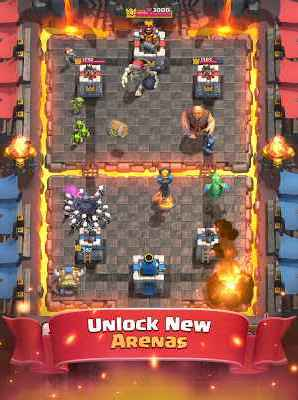 download-clash-royale-1.0-for-ios