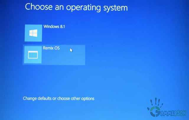 how-to-dual-boot-remix-os-with-windows