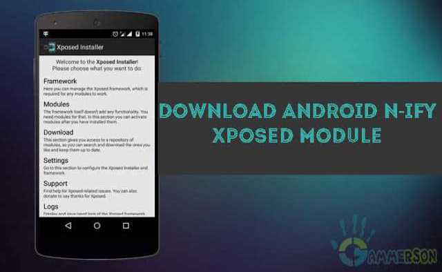download-android-n-ify-xposed-module.jpg