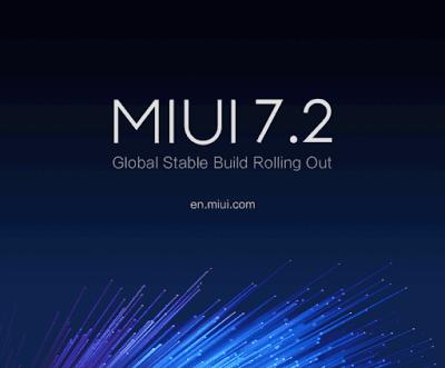 download-miui-72-for-xiaomi-redmi