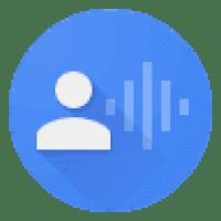 apk-download-google-voice-access-beta