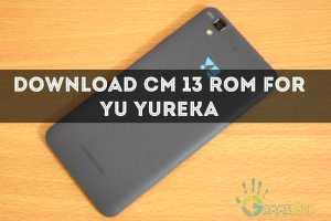 Yu_Yureka_cm-13-rom-download (1)