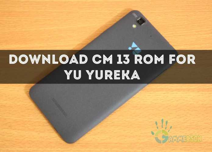 Yu_Yureka_cm-13-rom-download (1)
