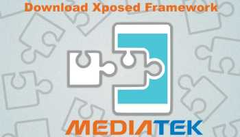 Download Blurred UI Xposed Module For lollipop [APK]