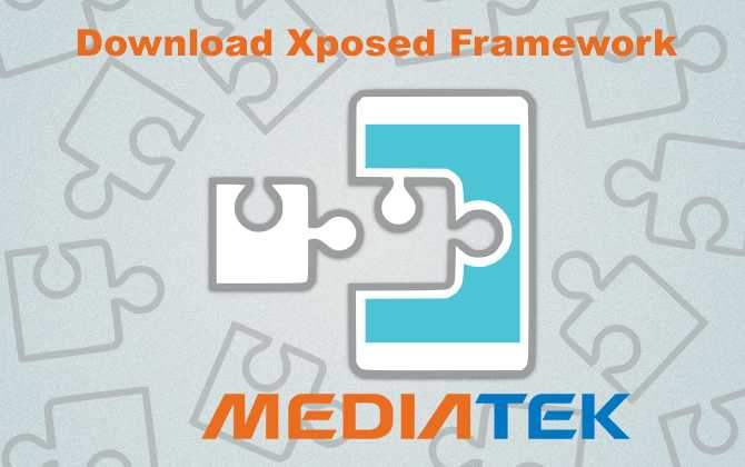 download-xposed-for-mtk