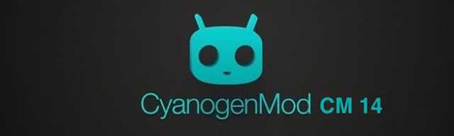install-cyanogenmod-htc-one-even-faster-now-without-rooting-unlocking-first.w654-1